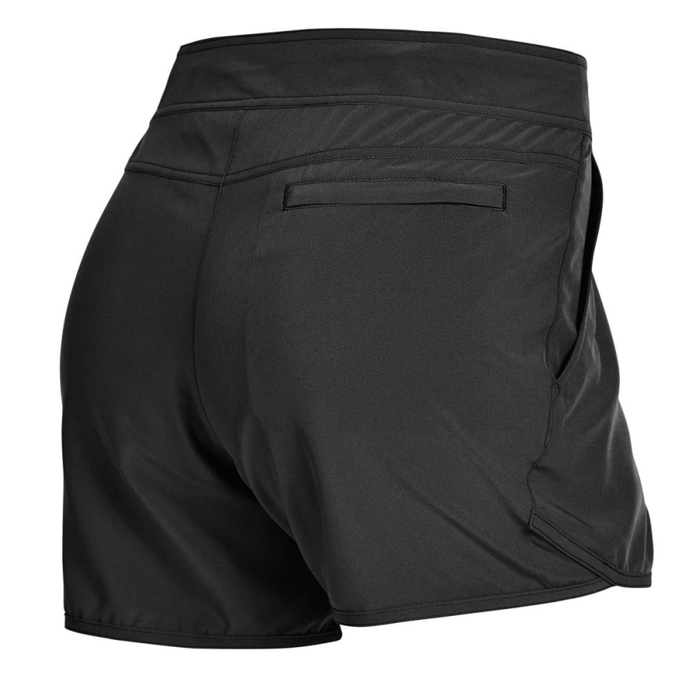 Hydro donna da Pantaloncini Ems di Techms qF70wR