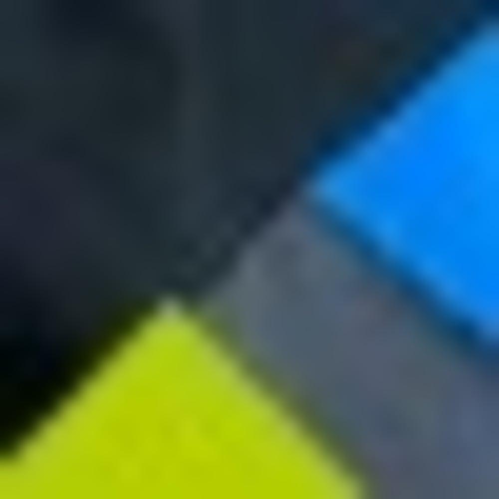 STELLAR BLUE