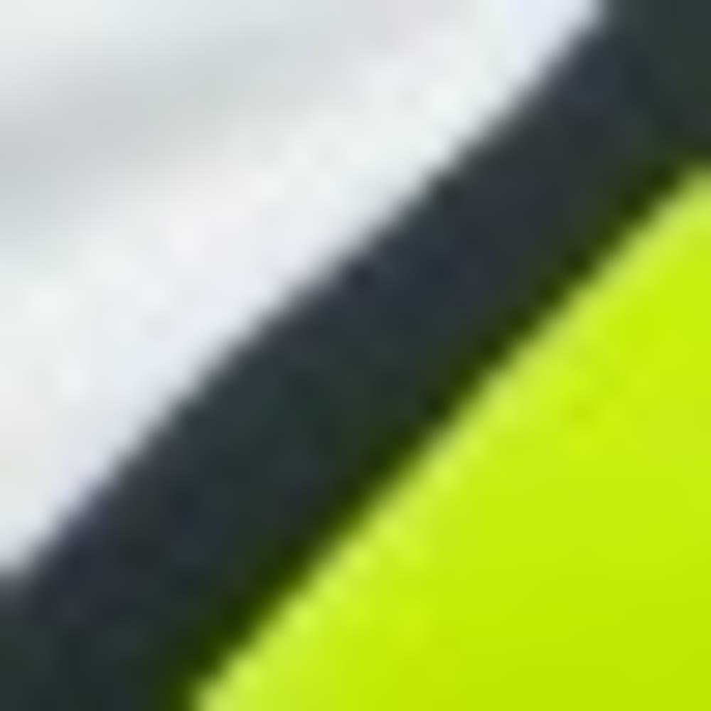 GREEN BLASH