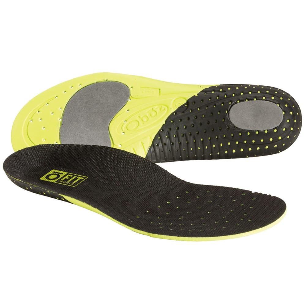 45f1b236977 OBOZ Men's Firebrand II Low Waterproof Hiking Shoes
