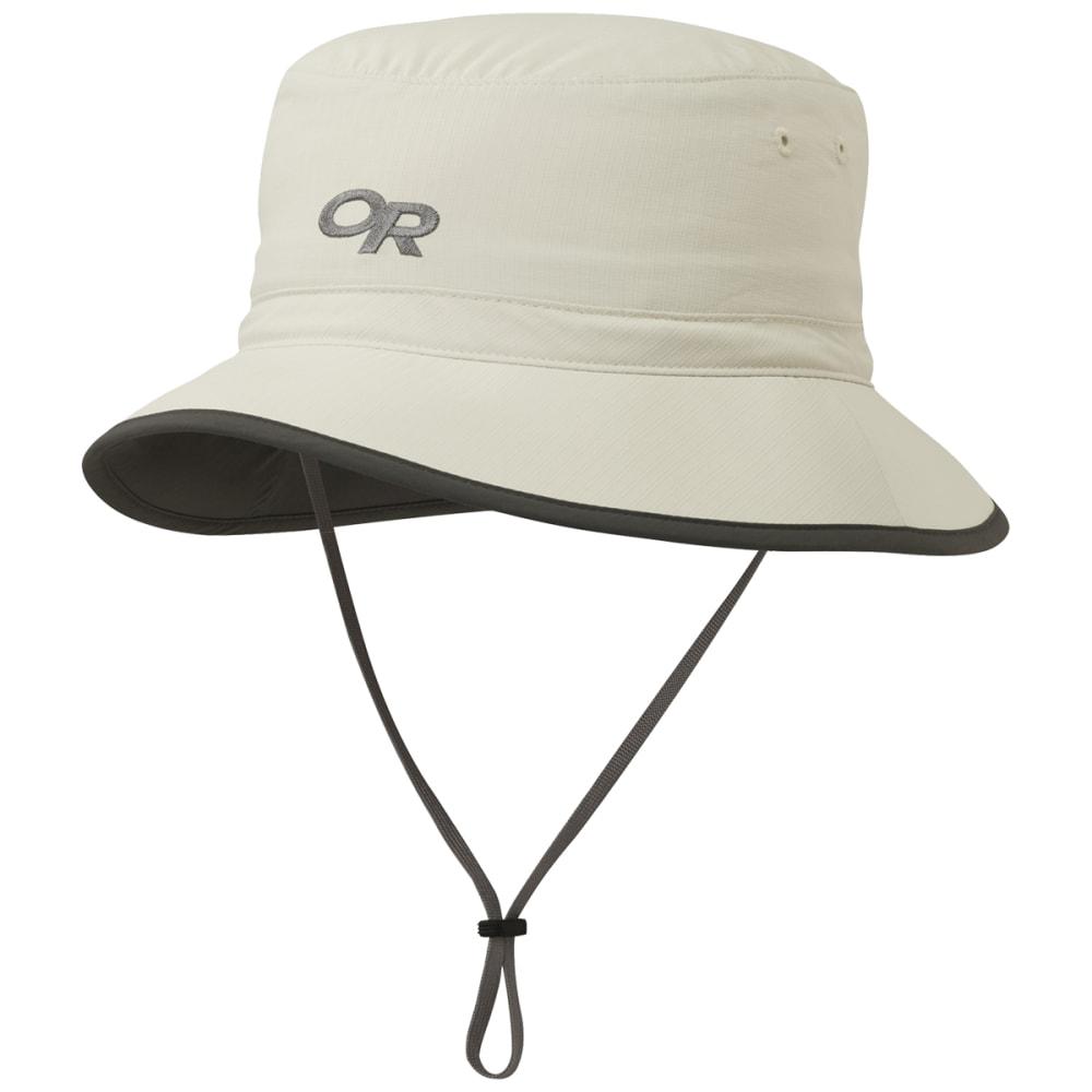 OUTDOOR RESEARCH Sun Bucket Hat - 0917 SAND DK GREY
