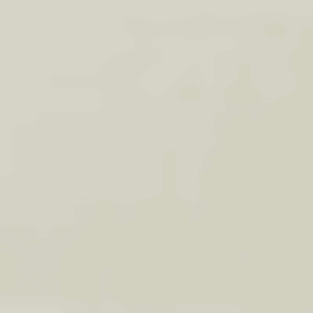 0917 SAND DK GREY
