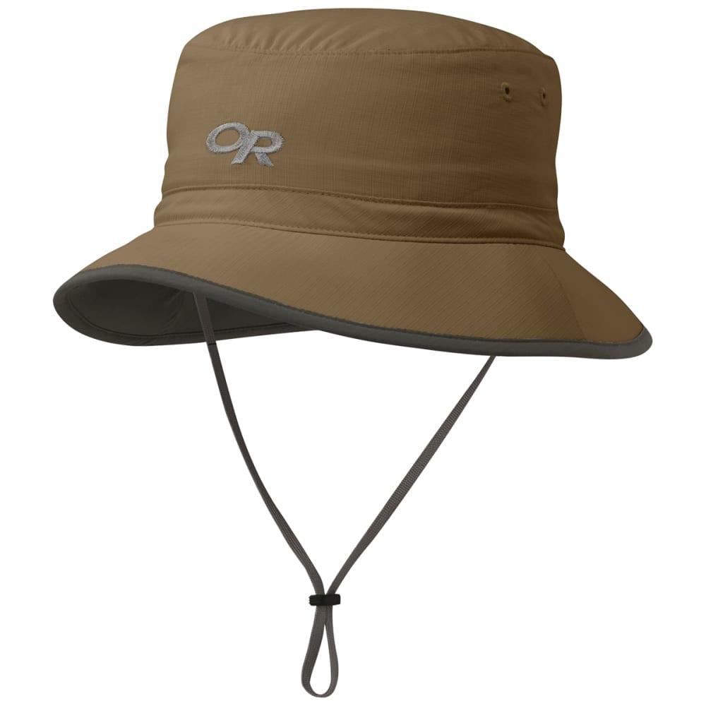 OUTDOOR RESEARCH Sun Bucket Hat - 0014 COYOTE