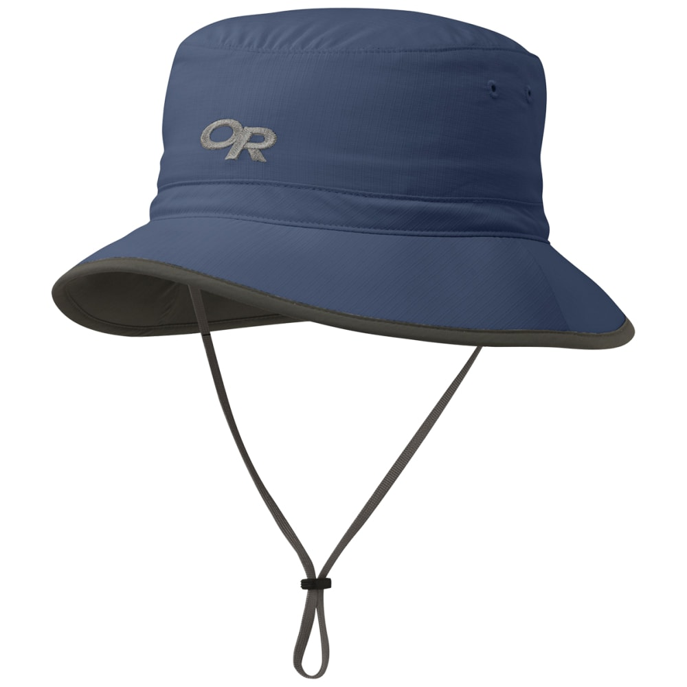 OUTDOOR RESEARCH Sun Bucket Hat - 0364 DUSK