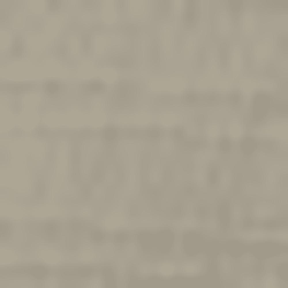KHAKI-0800