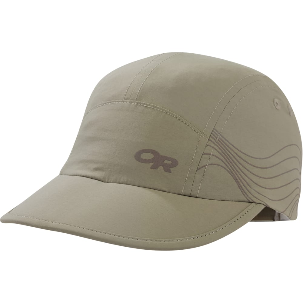 OUTDOOR RESEARCH Women's Switchback Cap ONE SIZE