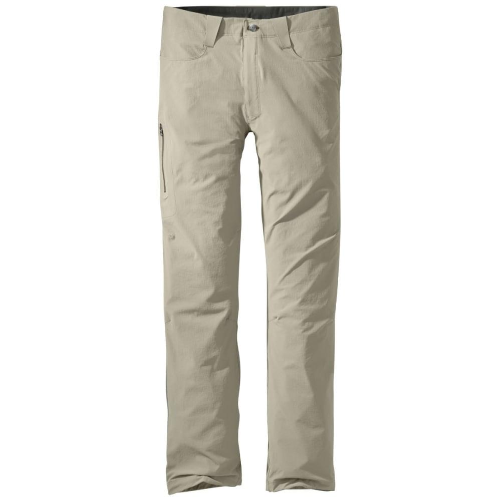 OUTDOOR RESEARCH Men's Ferrosi Pants 28