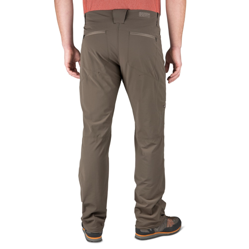 OUTDOOR RESEARCH Men's Ferrosi Pants - 0771-MUSHROOM