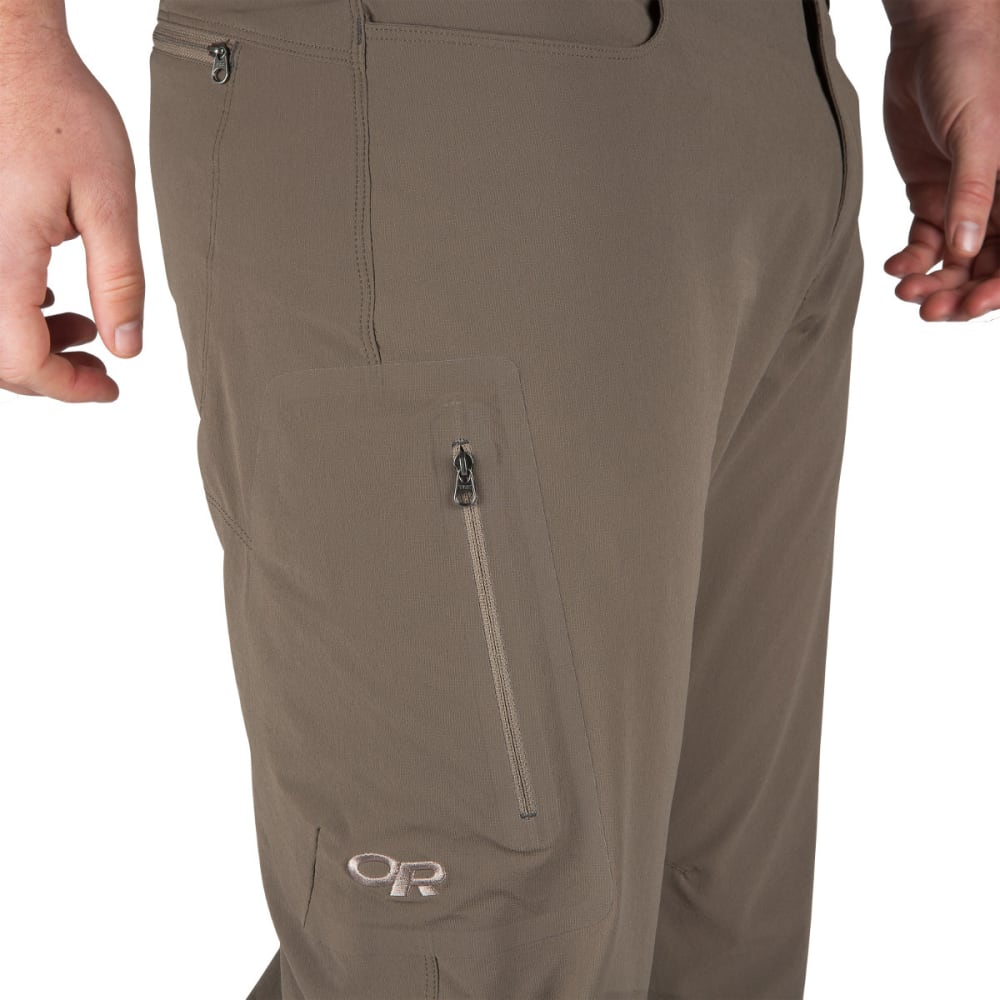 963c799723ce70 OUTDOOR RESEARCH Men's Ferrosi Pants - Eastern Mountain Sports