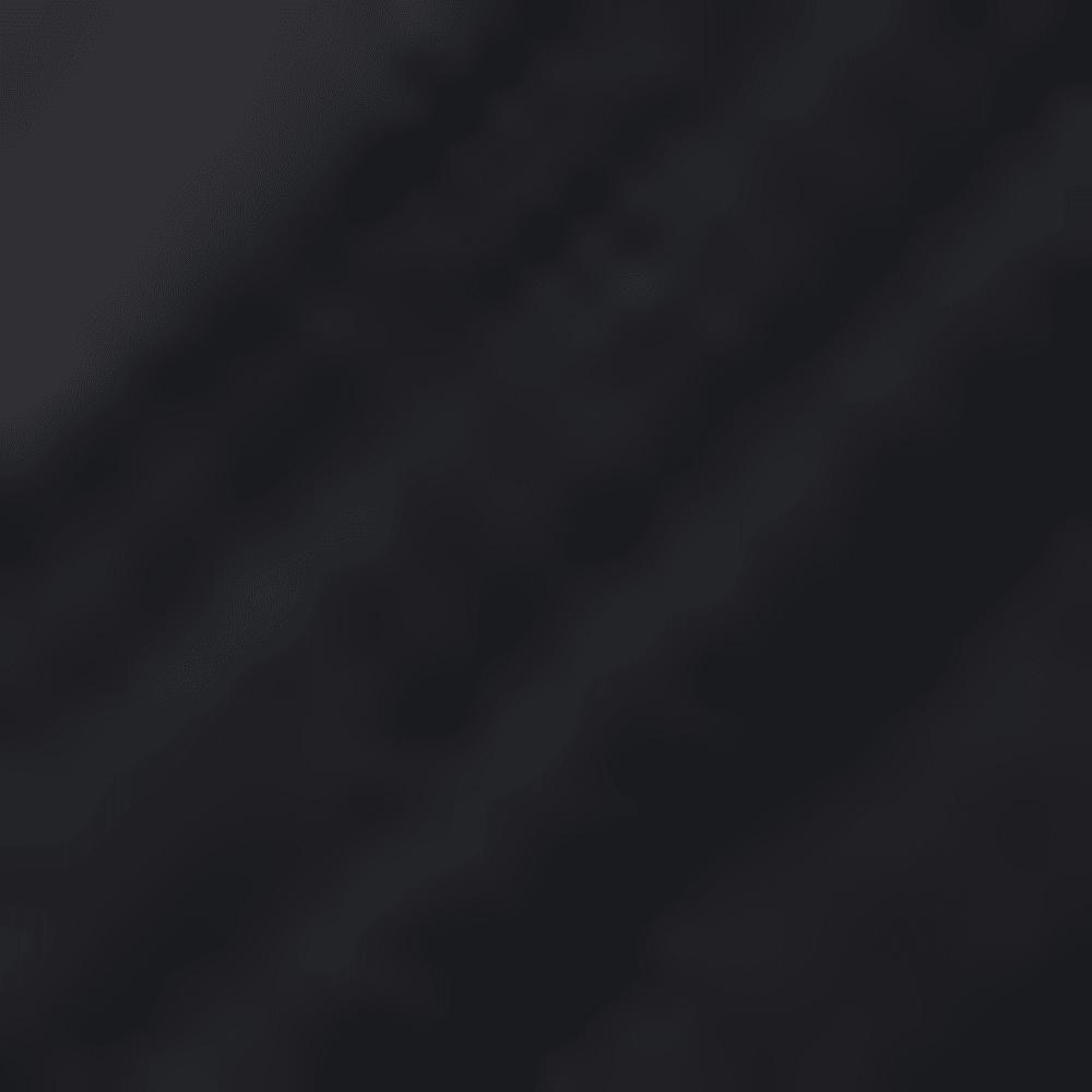 BLACK-16009