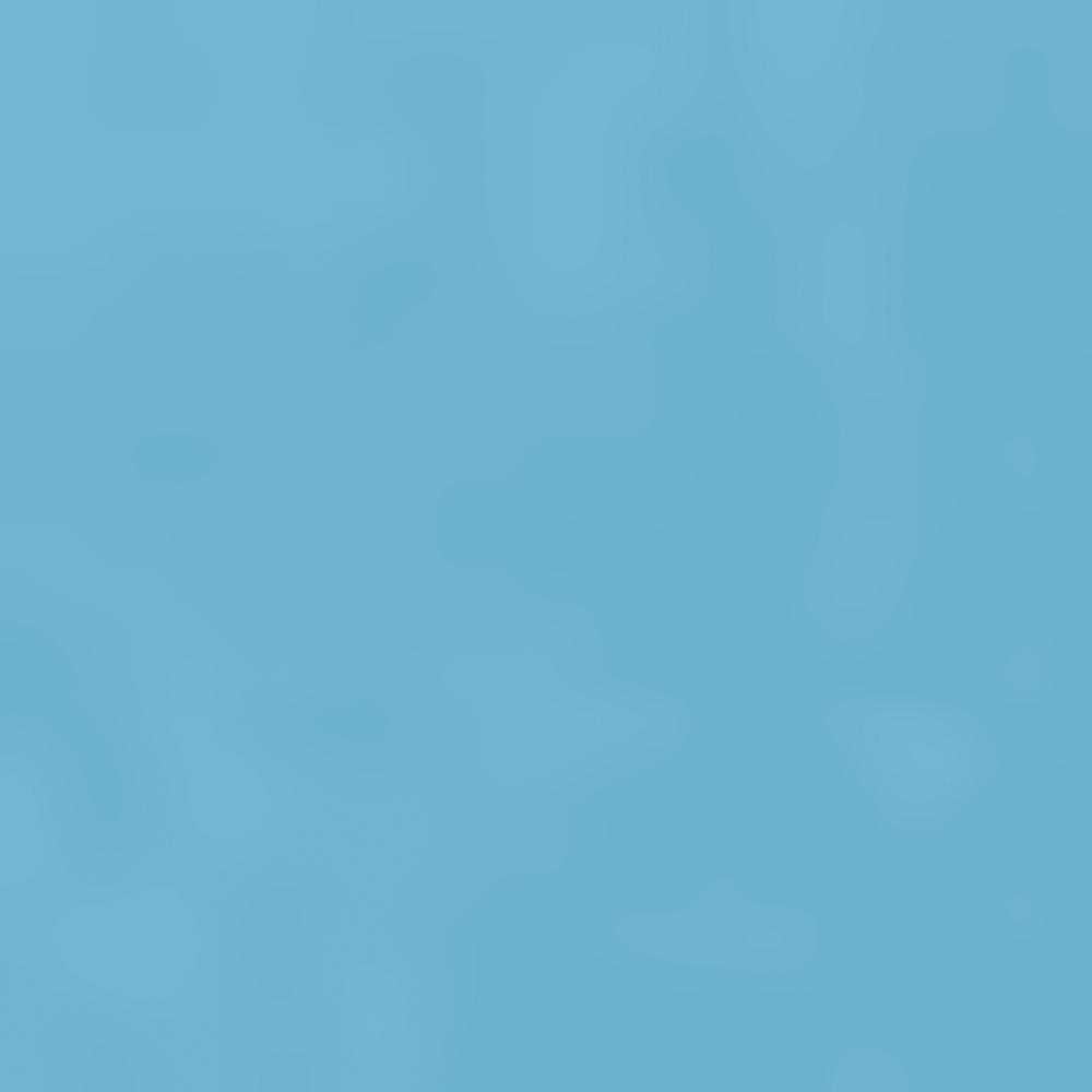 OCEAN-OCN