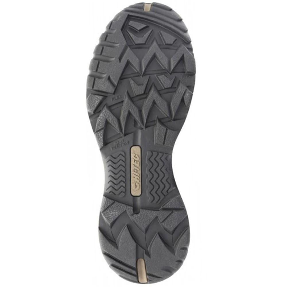 6c4bbed24e5 HI-TEC Men's V-Lite Wildfire Mid I Waterproof Hiking Boots