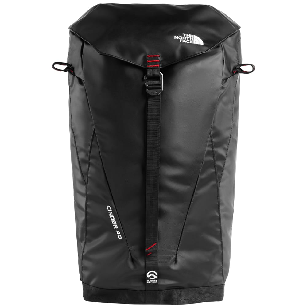THE NORTH FACE Cinder Pack 40 Climbing Pack NO SIZE