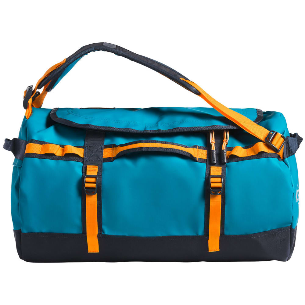 24d10a7a0 THE NORTH FACE Base Camp Duffel, Small
