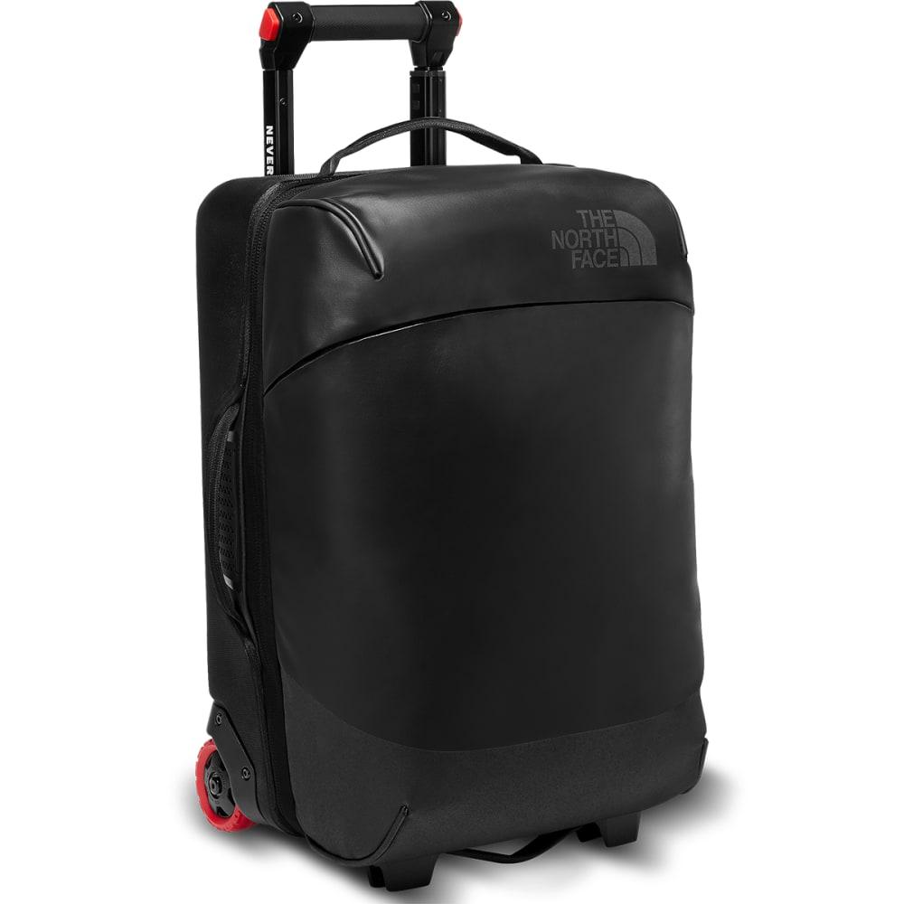 THE NORTH FACE Stratoliner Suitcase, Medium - TNF BLACK