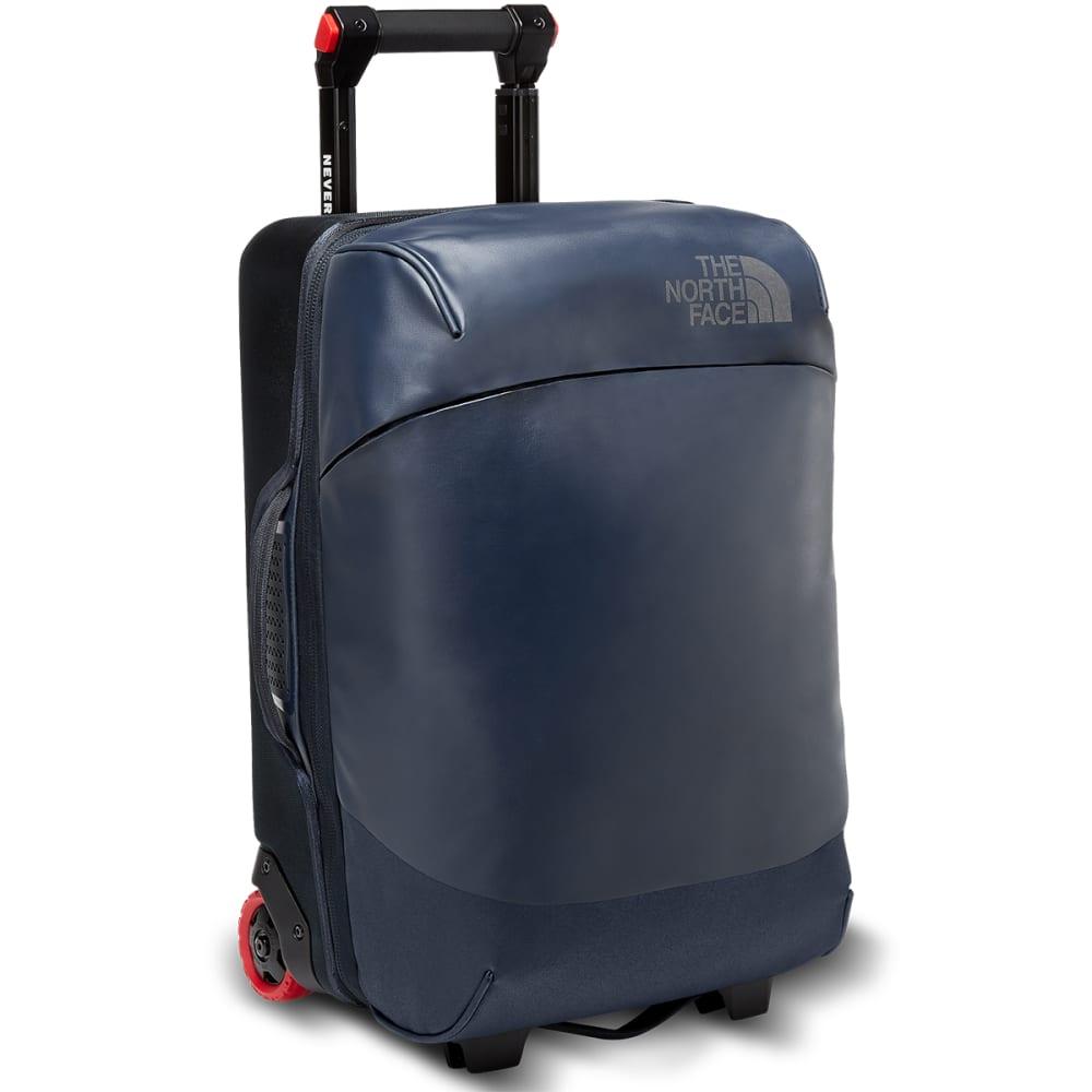 THE NORTH FACE Stratoliner Suitcase, Medium - URBAN NAVY