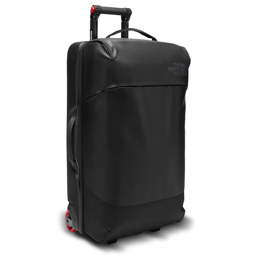 THE NORTH FACE Stratoliner Suitcase, Large - TNF BLACK
