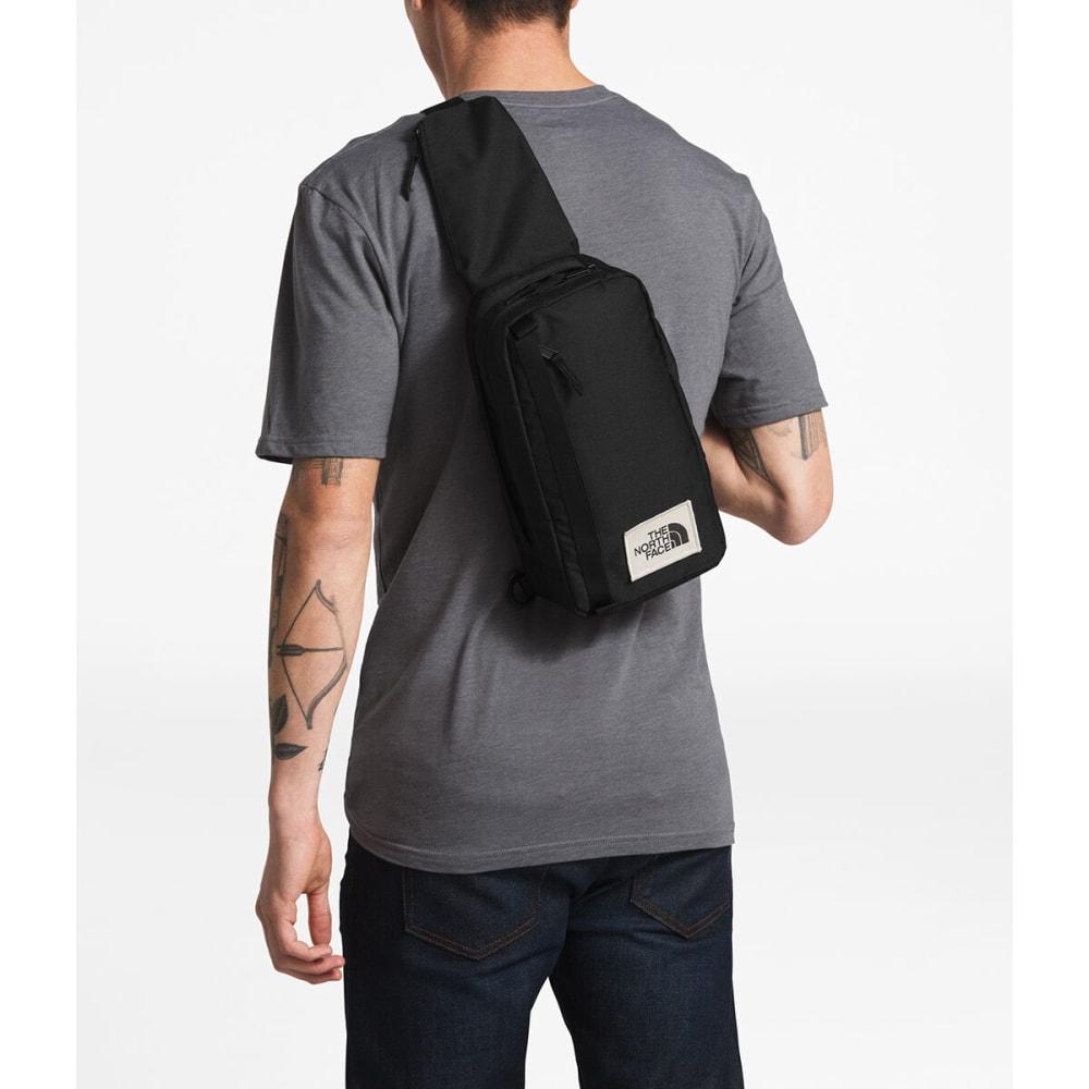8fd85f35b THE NORTH FACE Field Bag