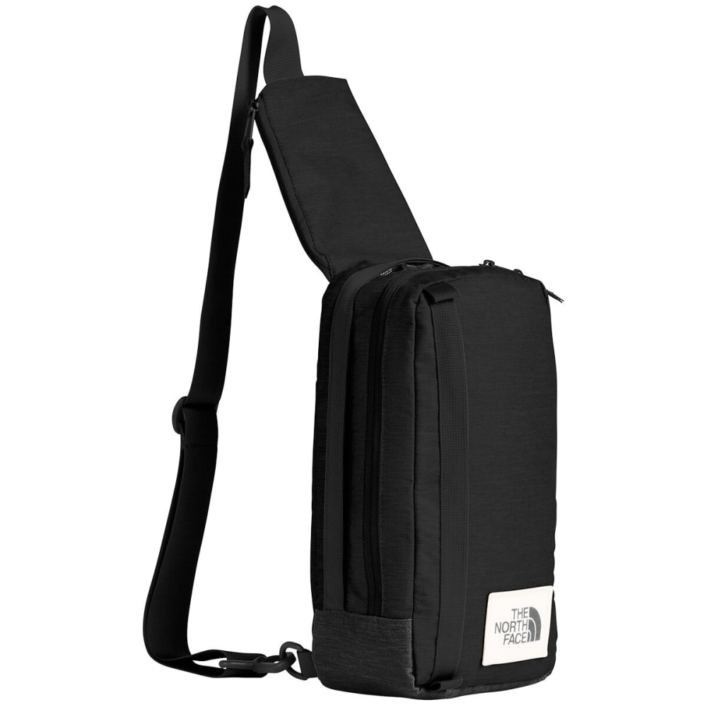 THE NORTH FACE Field Bag NO SIZE