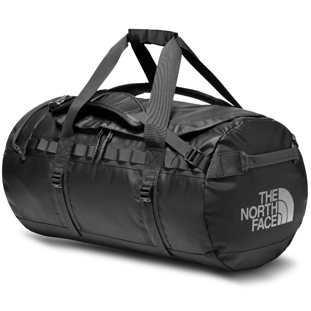 lace up in outlet online detailing THE NORTH FACE Base Camp Duffel, Medium