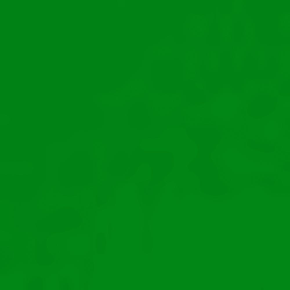 CLASSIC GREEN/BLACK