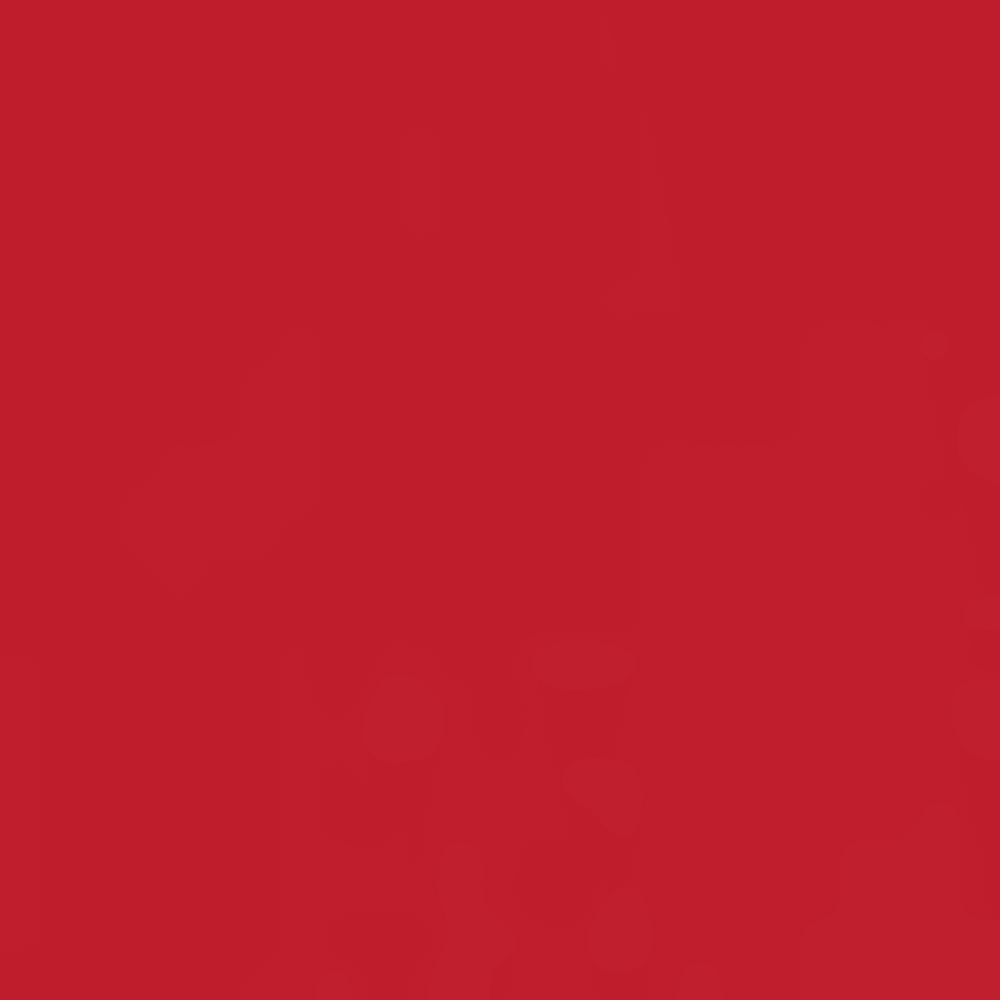 TNF RED/TNF BLACK