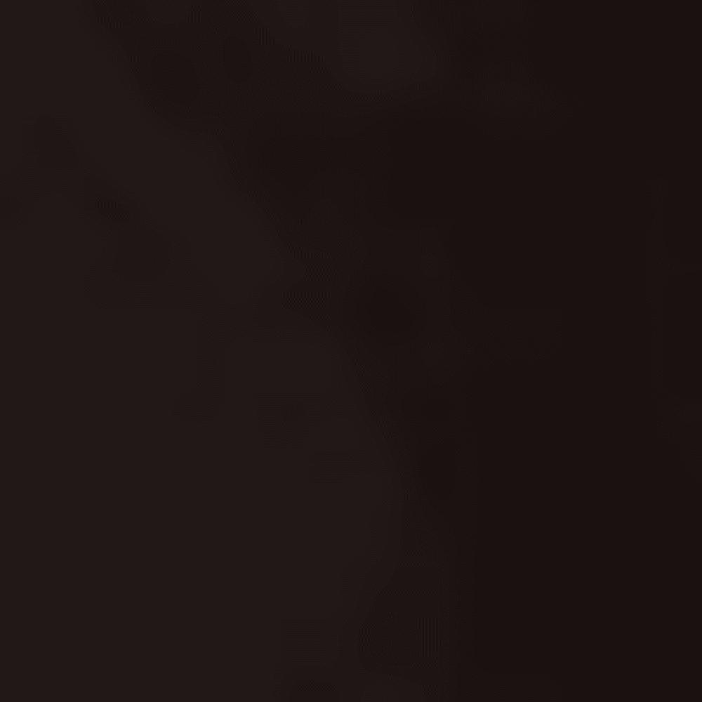 BLACK-DB0275