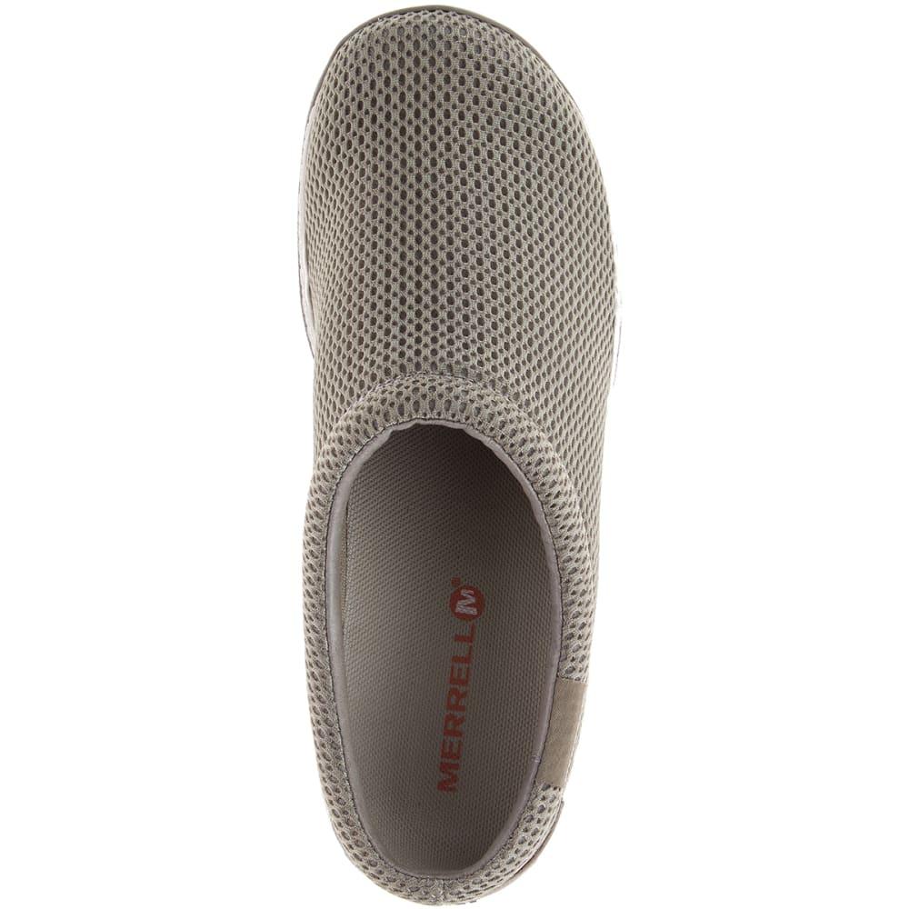 MERRELL Women's Encore Q2 Breeze Slip-On Casual Shoes - ALUMINUM