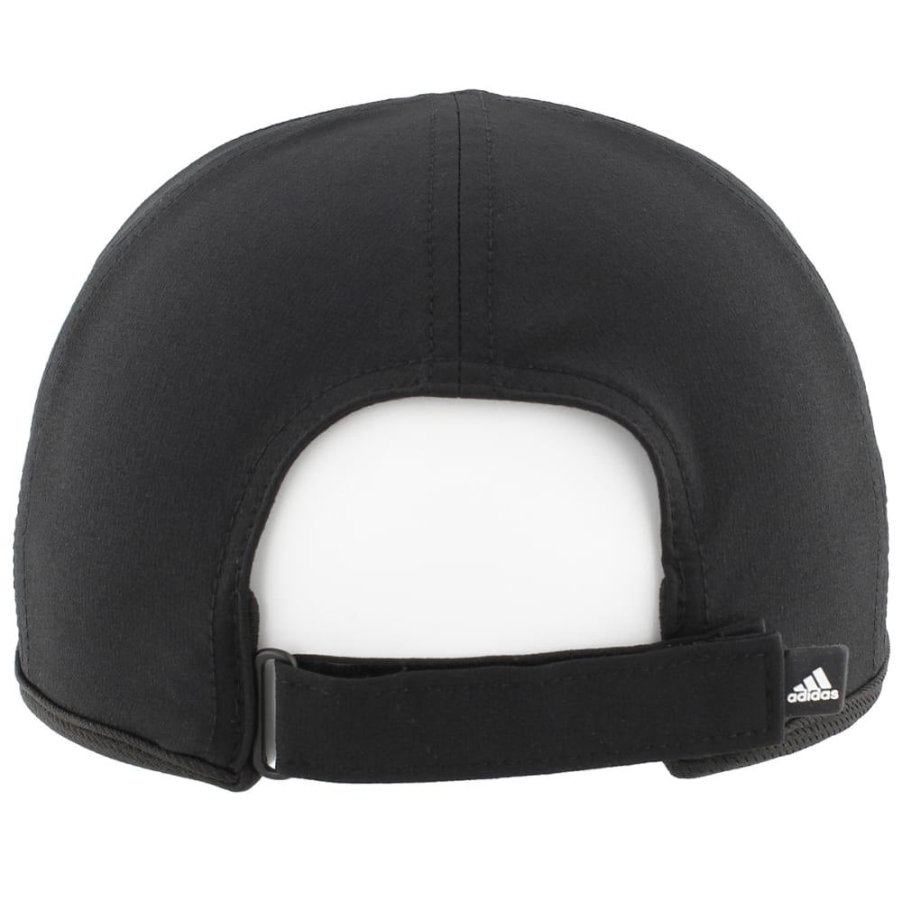 97f07ae4d5c Adidas-Men-039-s-Superlite-Training-Hat