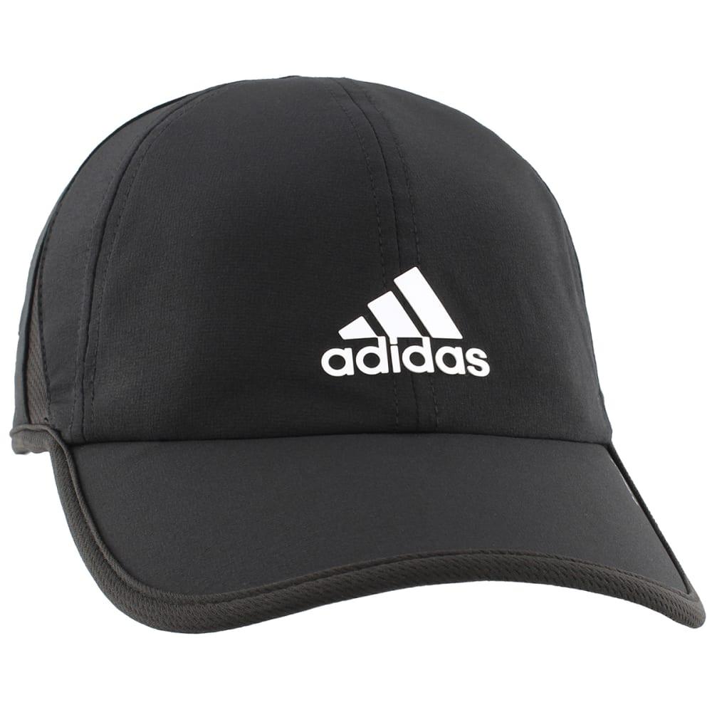 63c1de585fa0d ADIDAS Men s SuperLite Training Hat - Eastern Mountain Sports