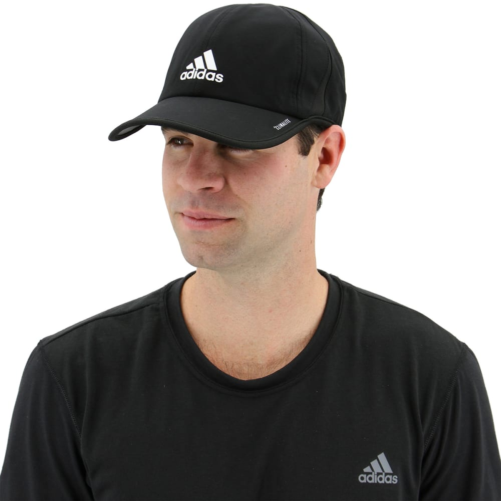 b71d61d23e2 ADIDAS Men s SuperLite Training Hat - Eastern Mountain Sports
