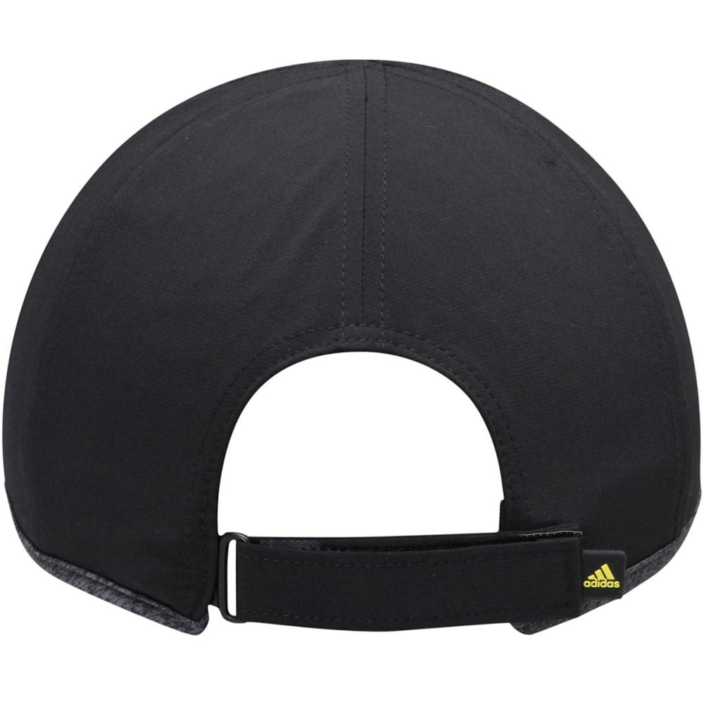 e3addf5efe9 ADIDAS-Men-039-s-SuperLite-Training-Hat