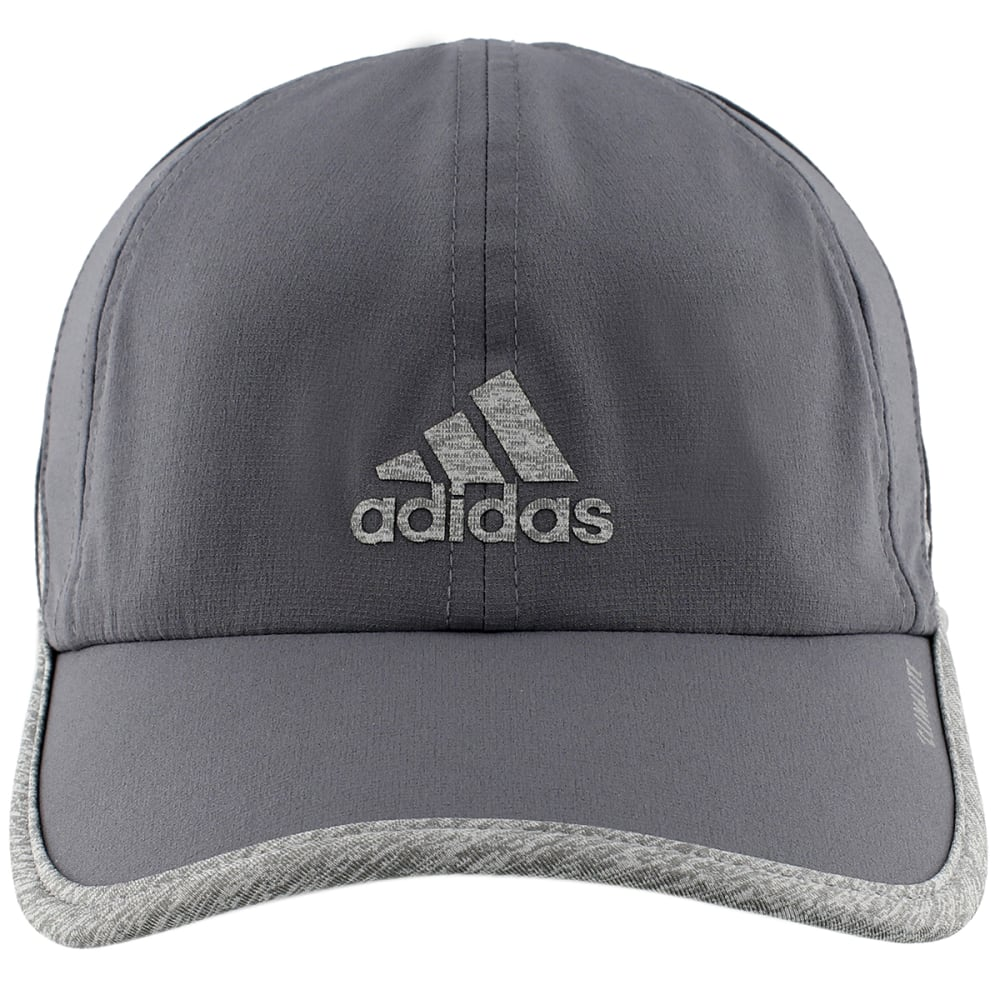 Adidas Mens Superlite Relaxed Performance Cap Onix Light Heather Mlb Baseball Free Size 003 Picture 8 Of 10