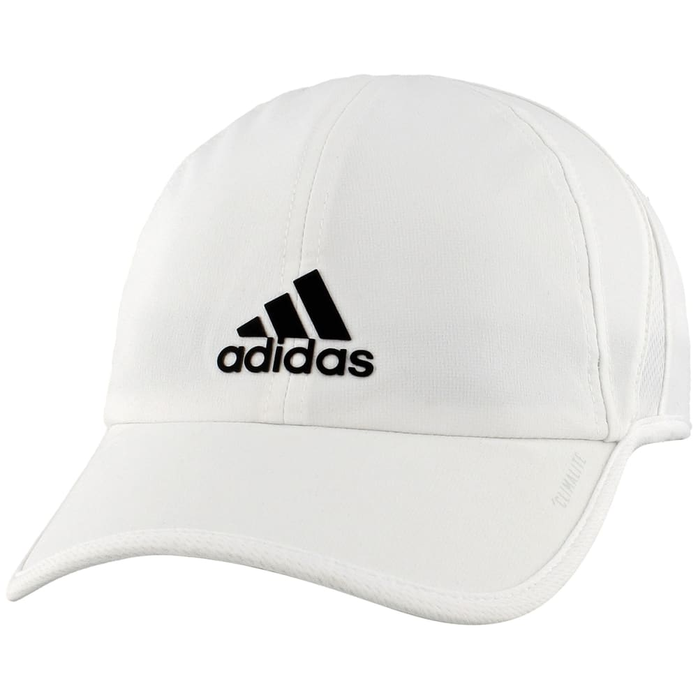 ADIDAS Men's SuperLite Training Hat ONE SIZE