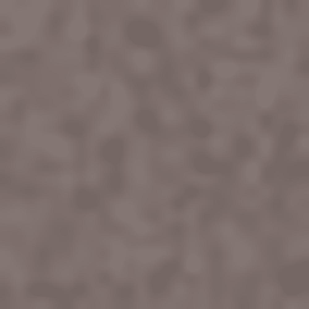 8749-DSRT KHAKI HTR
