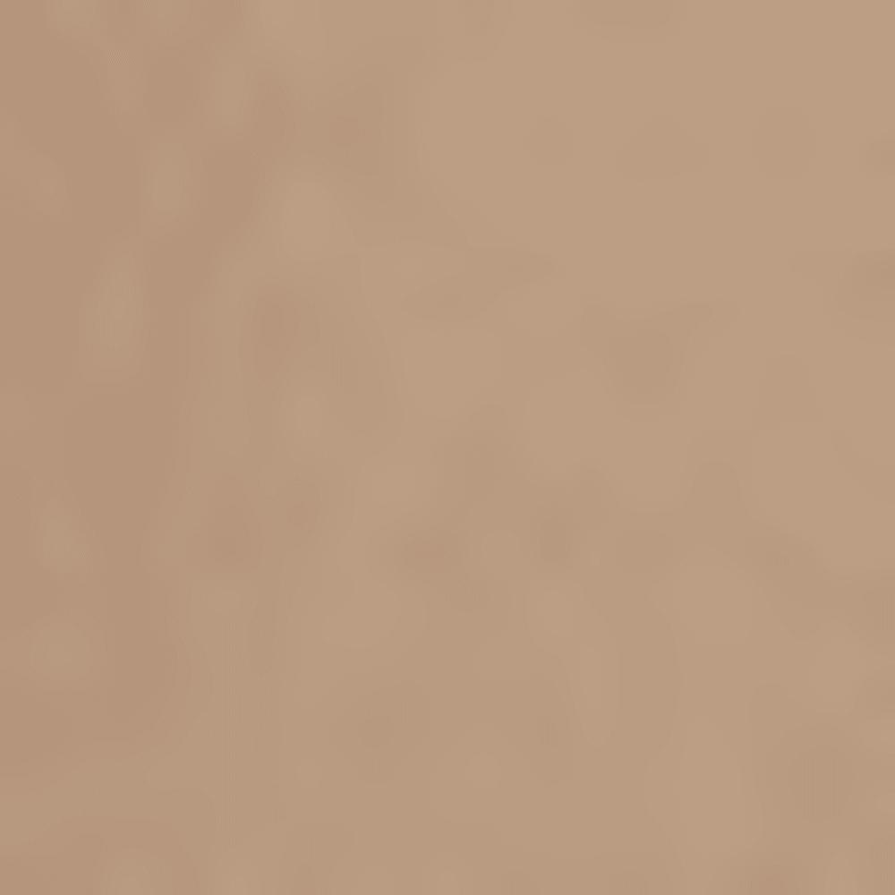 7203-DESERT KHAKI