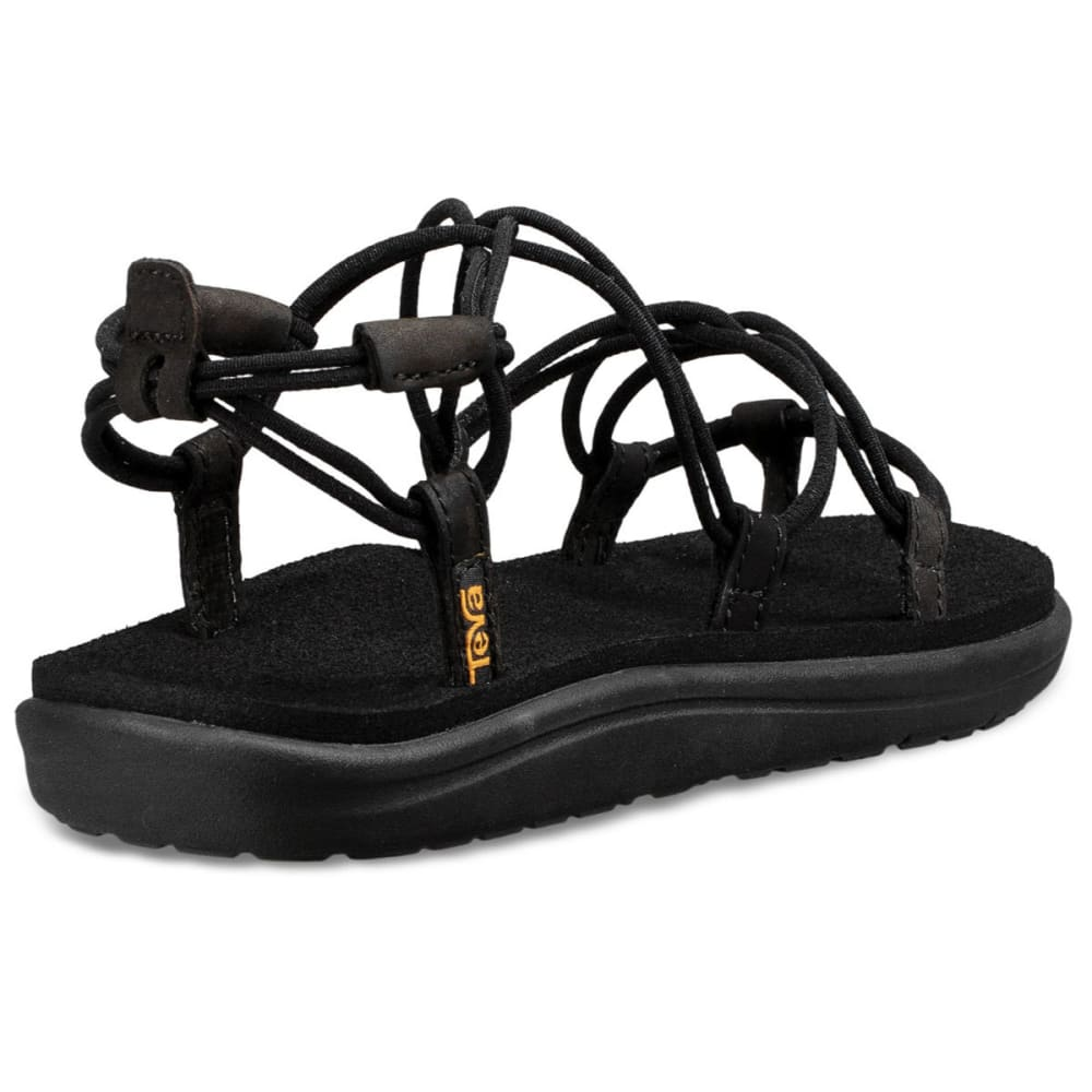 fd3f3a299e87 TEVA Women s Voya Infinity Sandals - Eastern Mountain Sports