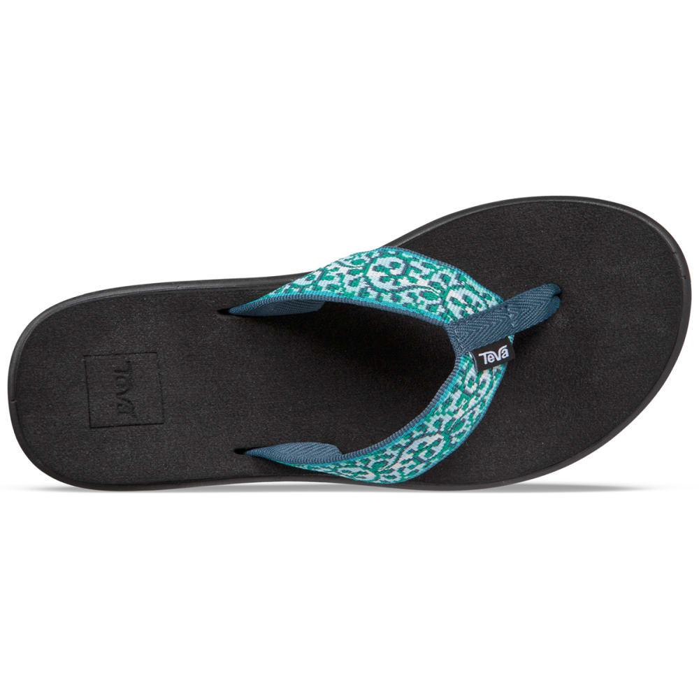 7b88ffe990b155 pick flip check - Ecosia