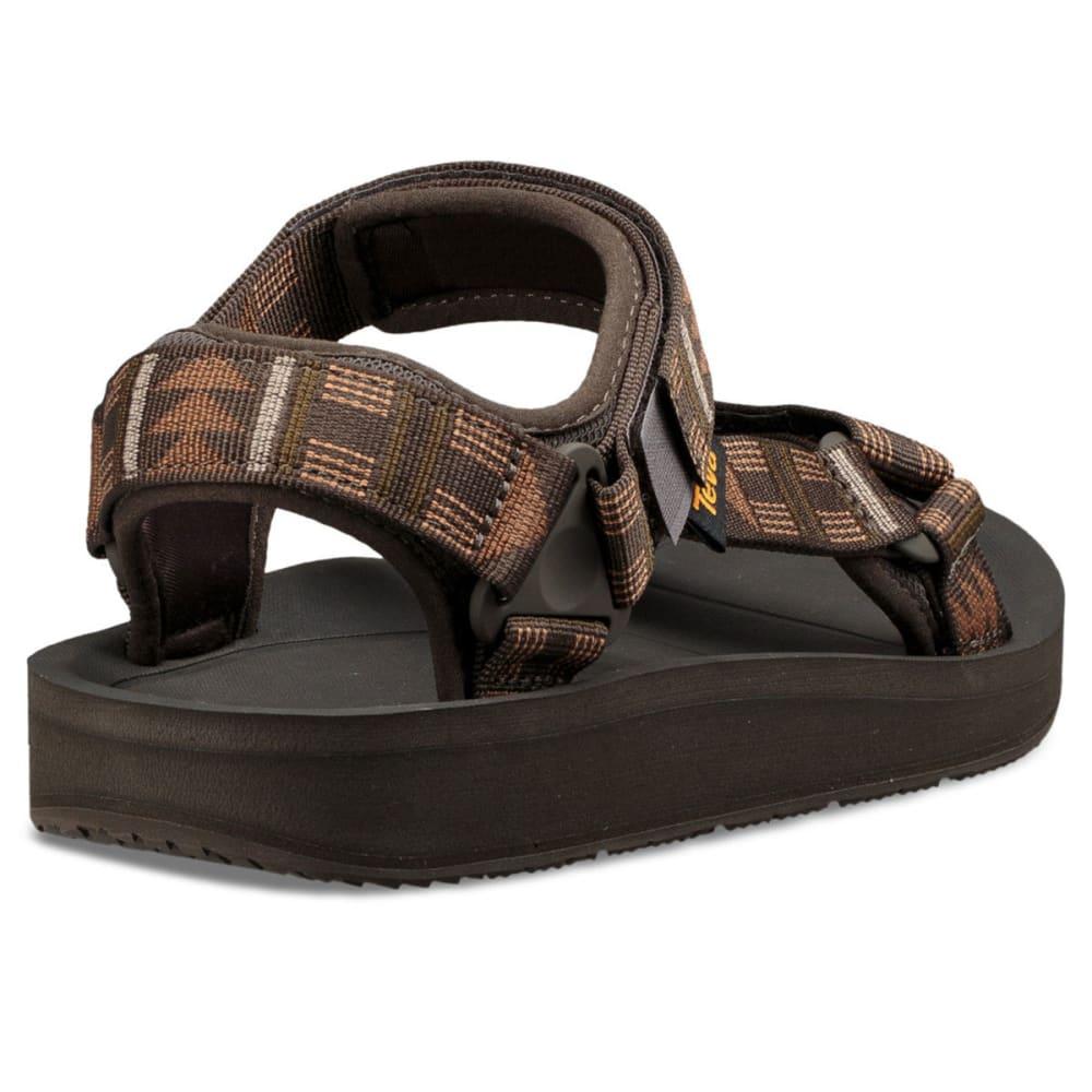 69d5af1d8dbe TEVA Men s Original Universal Premier Sandals - Eastern Mountain Sports
