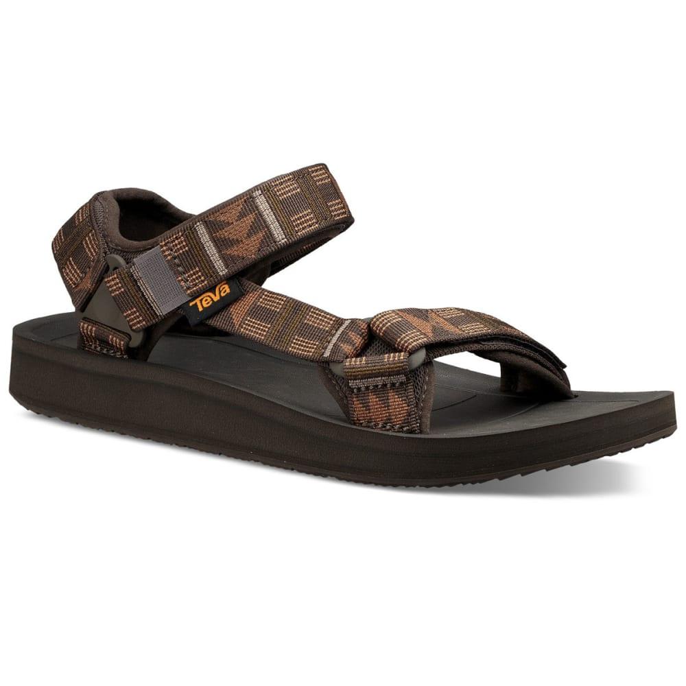cfeb4826e68e TEVA Men s Original Universal Premier Sandals - Eastern Mountain Sports