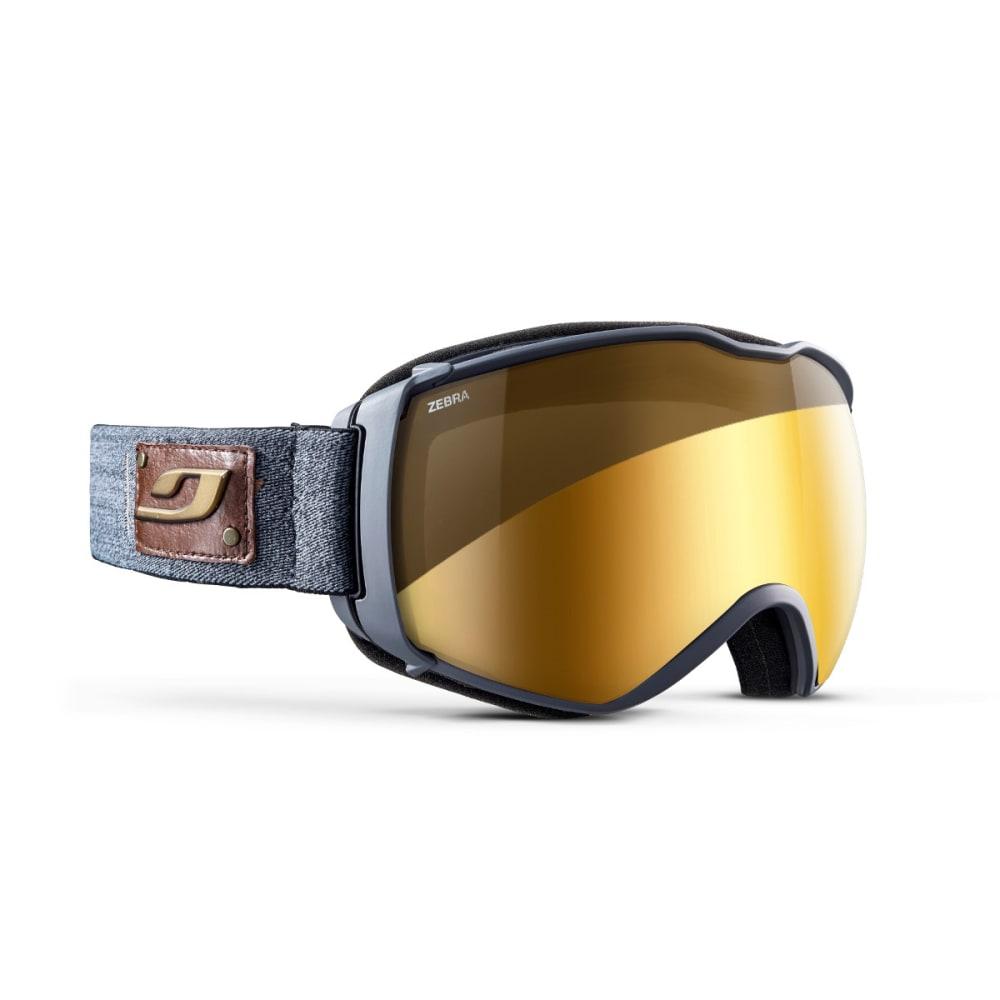 JULBO Aerospace OTG Goggles, Grey - Zebra - GREY