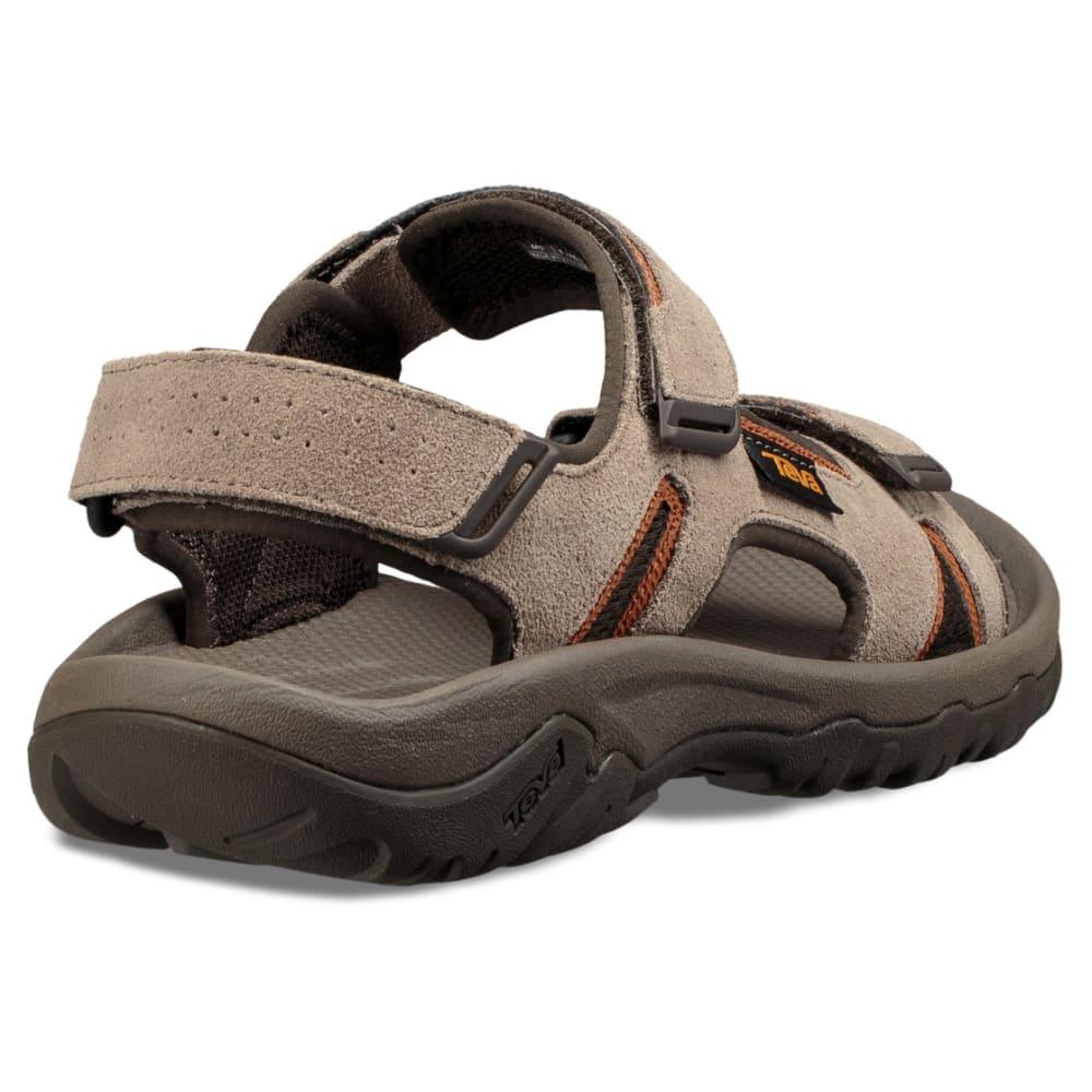 d4e1ce48b TEVA Men s Katavi 2 Sandals - Eastern Mountain Sports