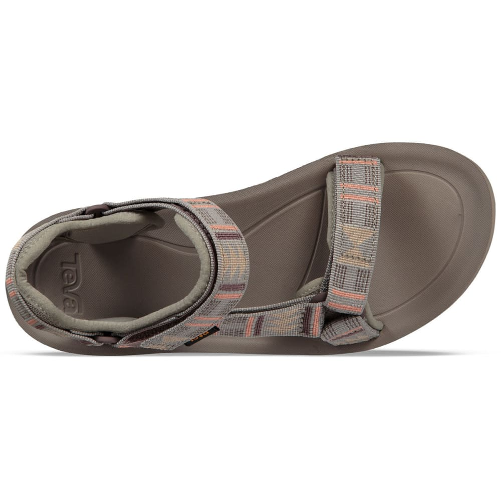 TEVA Women's Original Universal Premier Sandals - DESERT SAGE