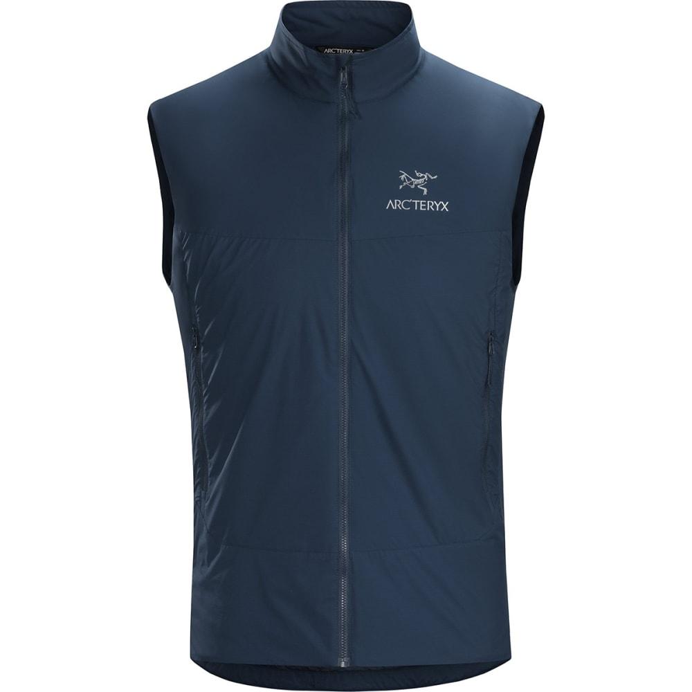 ARC'TERYX Men's Atom SL Vest - NOCTURNE