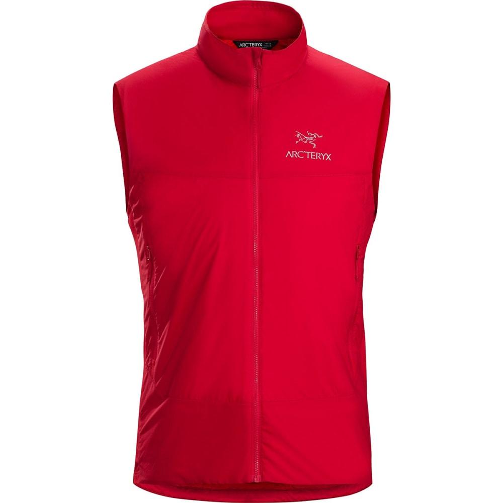 ARC'TERYX Men's Atom SL Vest S