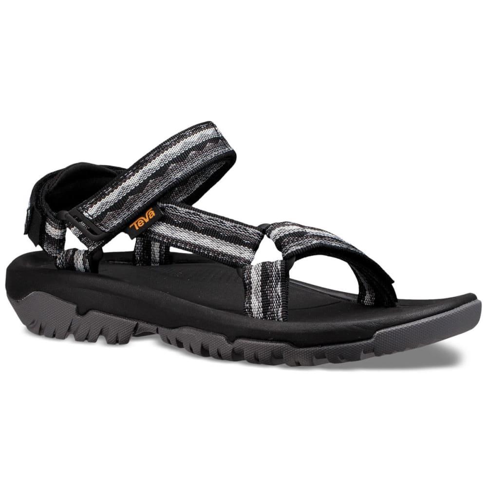TEVA Women's Hurricane XLT2 Hiking Sandals 6