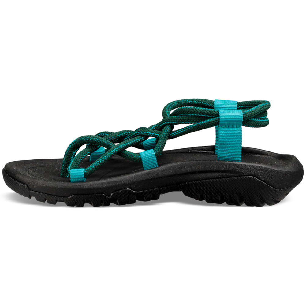 Teva Hiking Hurricane Sandals Xlt Women's Infinity rWQxdoECBe