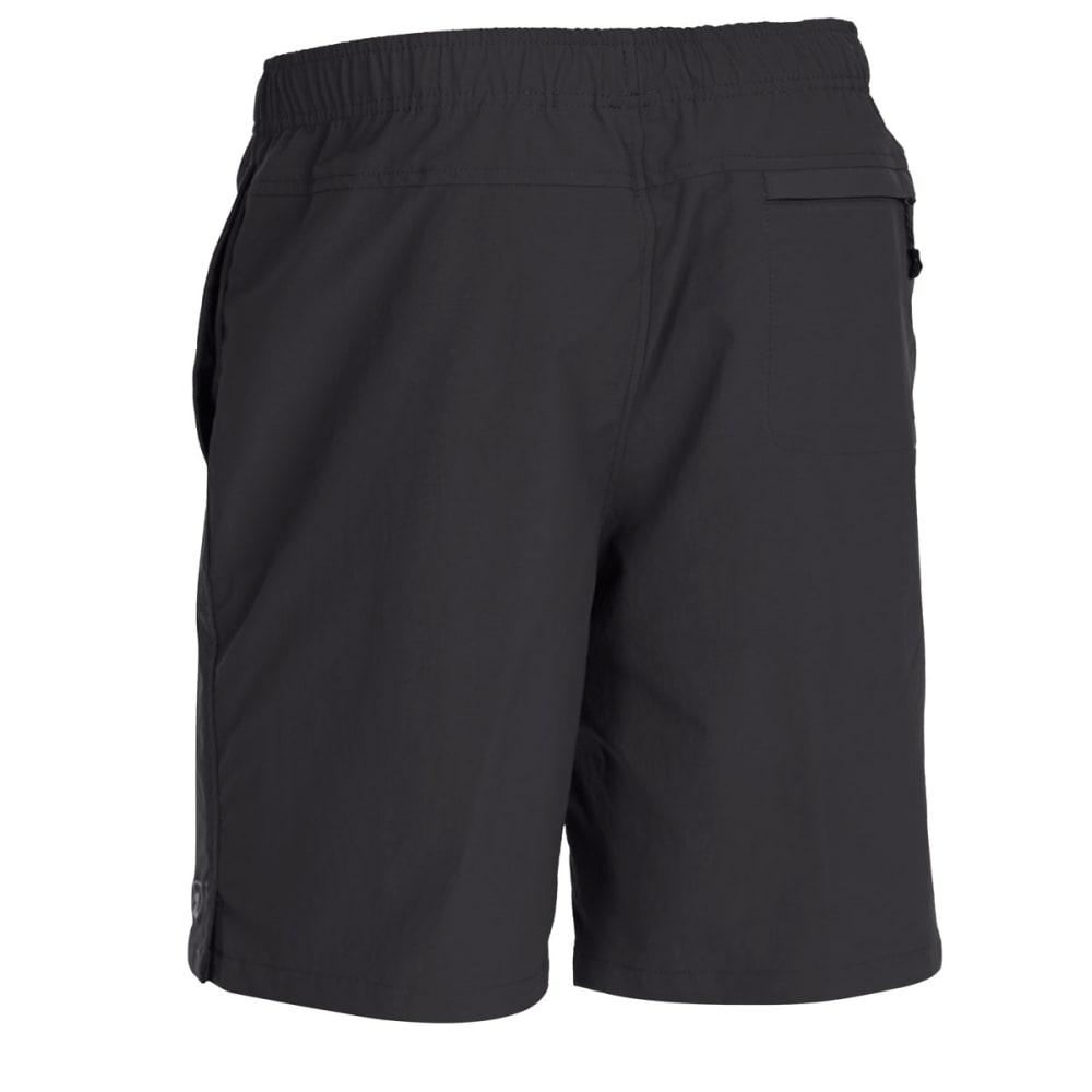 EMS Men's Techwick Core Water Shorts - PHANTOM