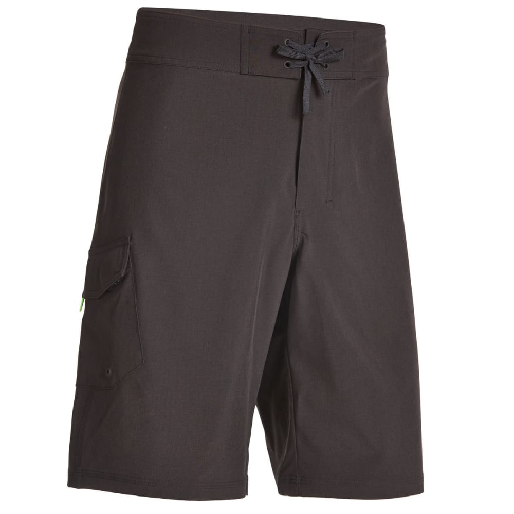 EMS Men's Techwick Boardshorts 32