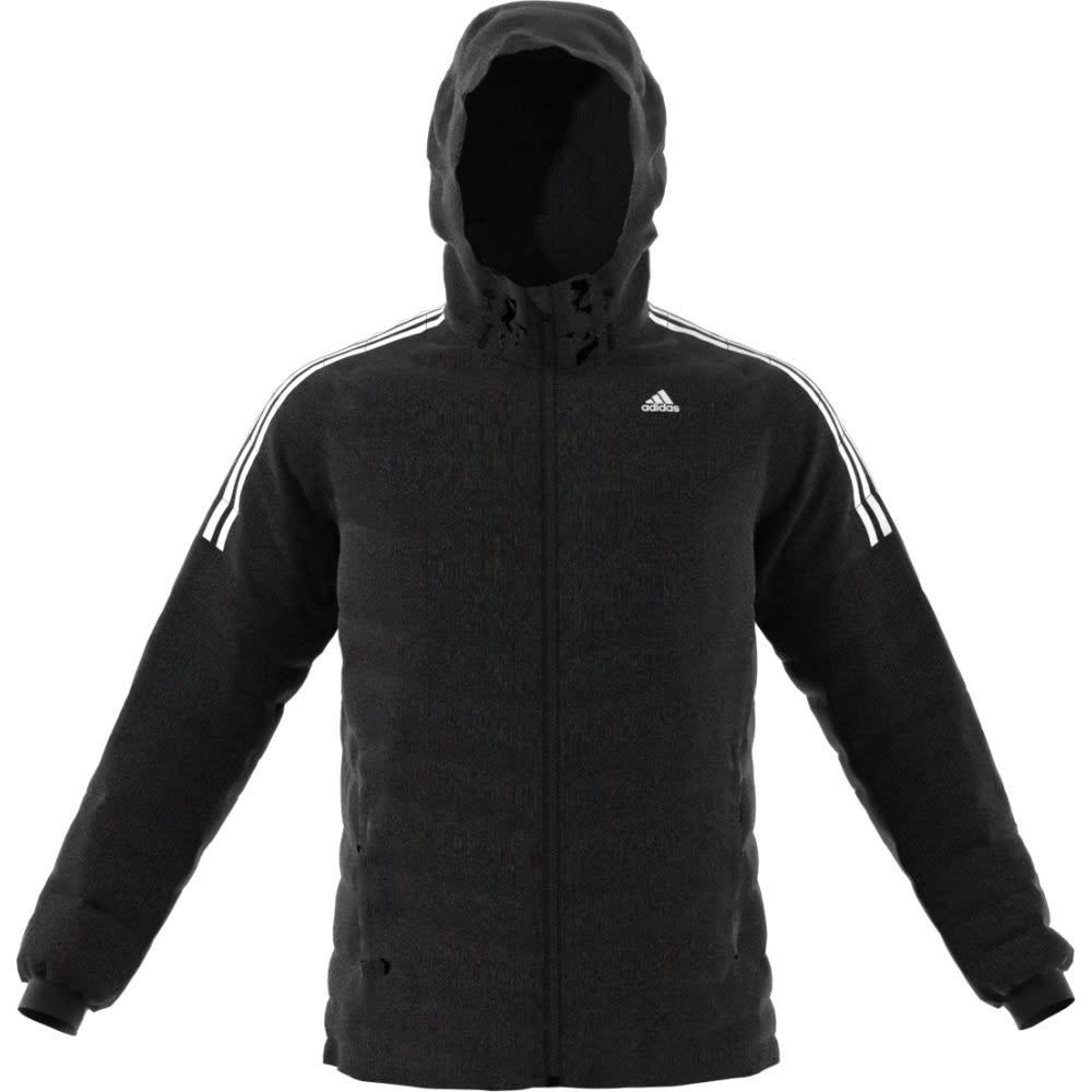 912399f24 ADIDAS Men's CW Itavic 3 Stripe Jacket - Eastern Mountain Sports
